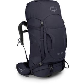 Osprey Kyte 56 Plecak Kobiety, fioletowy